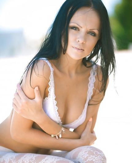 Melanie B by Wow Girls