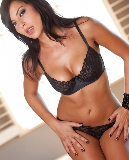 Annalisa Greco your desire
