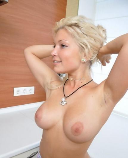 Nudolls model Nastya