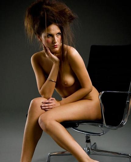 Katia erotic life