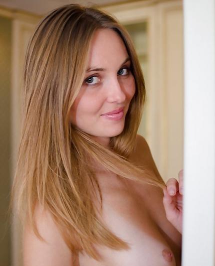 Milagres Nude Gallery
