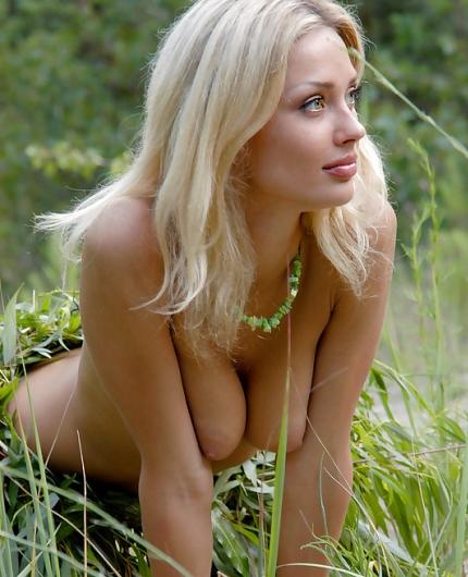 Antoniya Natural Clothing
