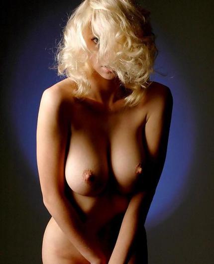Mariah Erotic Gallery By Domai