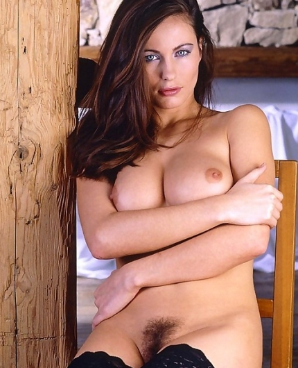 Kyla Cole beautiful dream