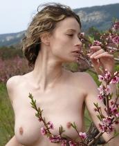 Sensual Anastasia Gurtovaya