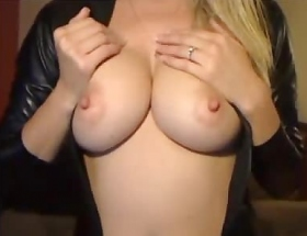 Hayley Marie live chat video