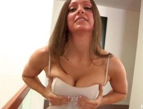 FTV Girl video Abigail