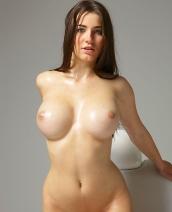 Yara naked