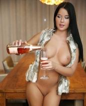 Celebrate with Mia Manarote