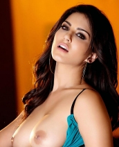 Sunny Leone by Holly Randall