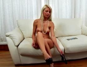 Anneli twistys video