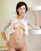 Suzanna A nude art