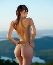 Fibby amazing views