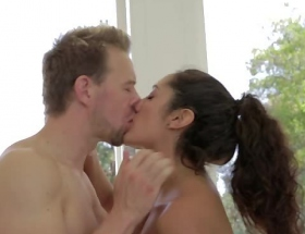 Chloe Amour sex in HD
