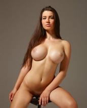 Yara special curves