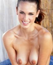 Tiffany Thompson Sweetness