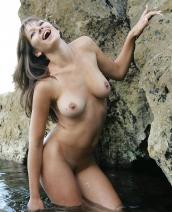 Natural Beauty Valerina A
