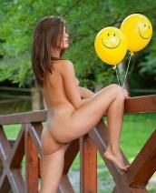 Caprice Smiley