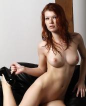 Mia Sollis Erotica