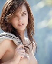 Kiera Winters Sinfully Sweet