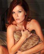 Mia Sollis Auburn