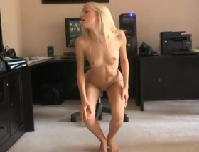 Sierra FTV Girls video