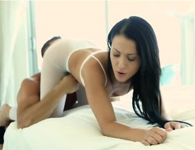 Kelly Diamond porn video