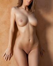 Lizzie Ryan from Femjoy