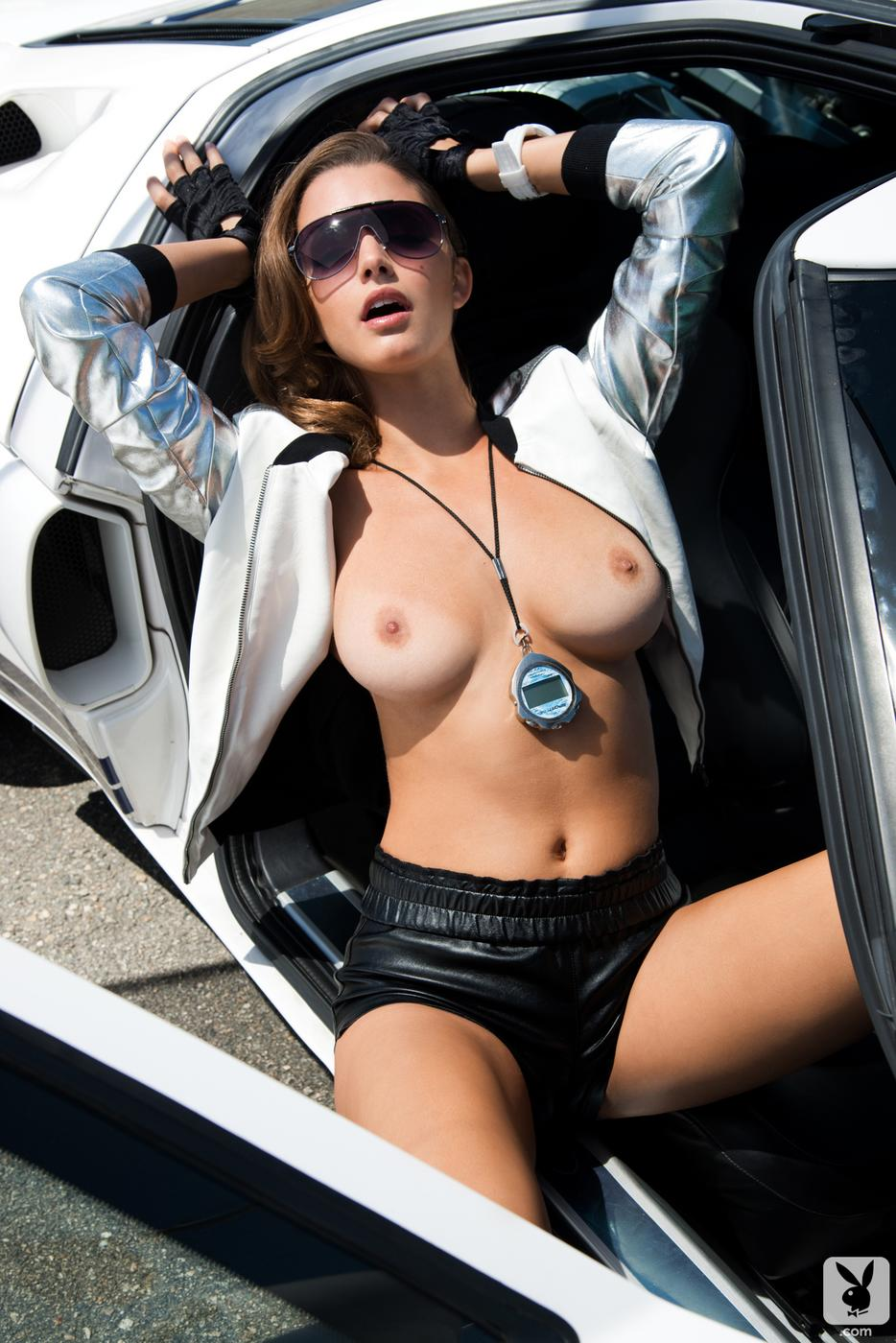Alyssa Arce Nude Pics alyssa arce nude pictures at erosberry - the best