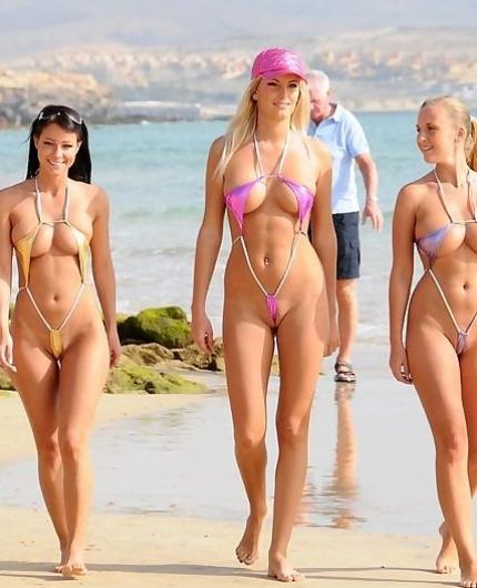 www bikini pleasure com