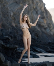 Mariposa Save Me By Femjoy